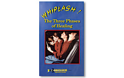 3 Phases After Whiplash | ChiroVideo com