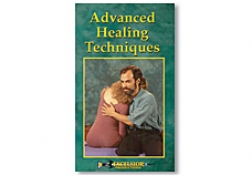 Advanced Healing Techniques