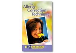 Allergy Correction Technique
