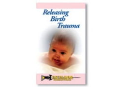 RBT – Releasing Birth Trauma