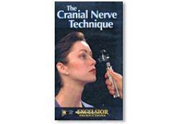 Cranial Nerve Technique