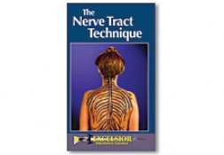 N.T.T.—Nerve Tract Technique