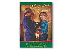 Nurturing Massage