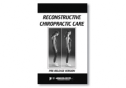 Reconstructive Care
