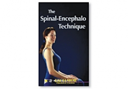 Spinal Encephalo Technique
