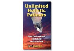 Unlimited Holistic Patients