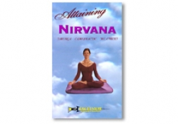 Attaining Nirvana