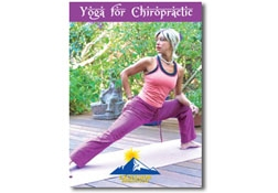 Yoga for Chiropractic