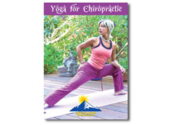 Yoga-Chiropractic_DVD_featured2