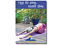 Yoga-Sleep_DVD_featured2